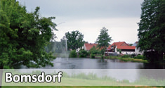Weitere Informationen über Bomsdorf